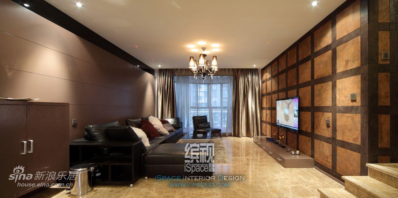 其他 三居 客厅图片来自用户2558746857在yuppie-正文花园-缤视智造89的分享