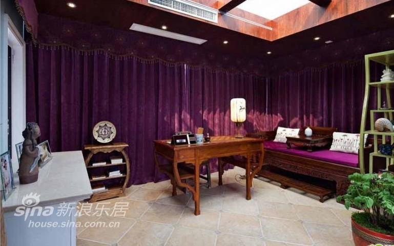 简约 二居 客厅图片来自用户2737735823在60万装简欧风格跃层21的分享