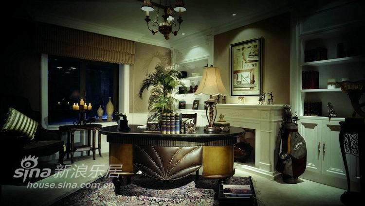 欧式 四居 客厅图片来自用户2746869241在万科颐景园66的分享