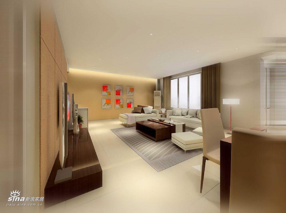 其他 其他 客厅图片来自用户2558746857在.42的分享