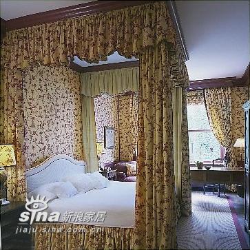 其他 其他 卧室图片来自用户2771736967在清新卧室13的分享