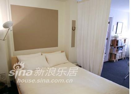 中式 复式 客厅图片来自用户1907658205在复古的时尚66的分享