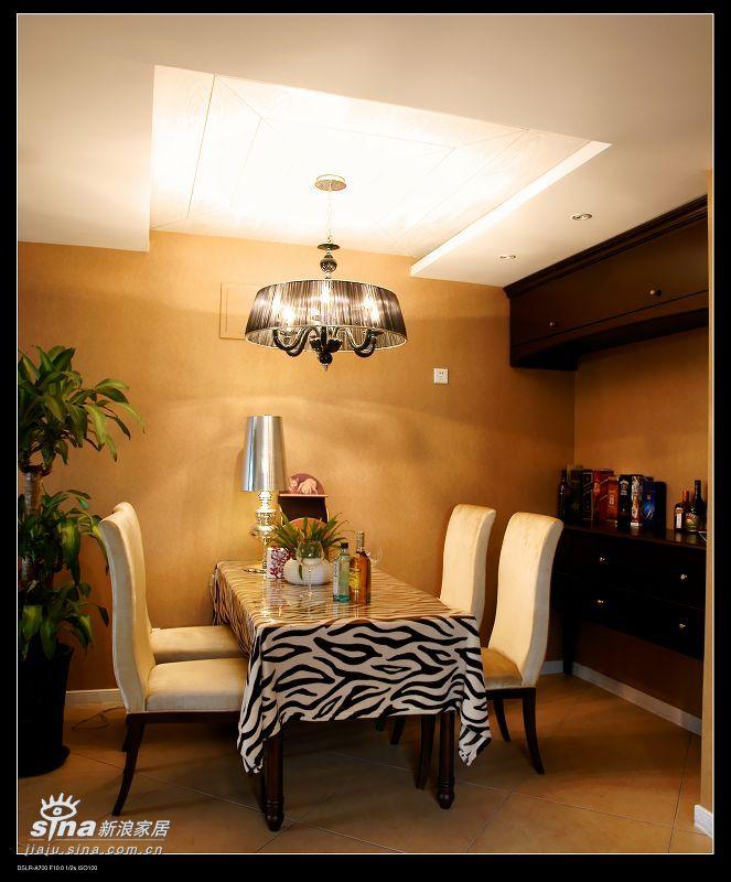 其他 一居 餐厅图片来自用户2737948467在夏威夷热带风情62的分享