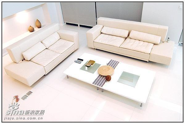 简约 跃层 客厅图片来自用户2737786973在现代人的现代家14的分享