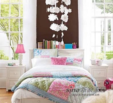 简约 一居 客厅图片来自用户2738093703在我的专辑538222的分享