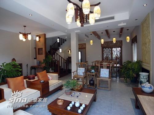 简约 一居 客厅图片来自用户2739378857在石湖嘉苑62的分享