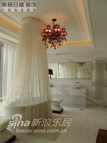 简约 一居 客厅图片来自用户2738829145在东易日盛京城雅居案例43的分享