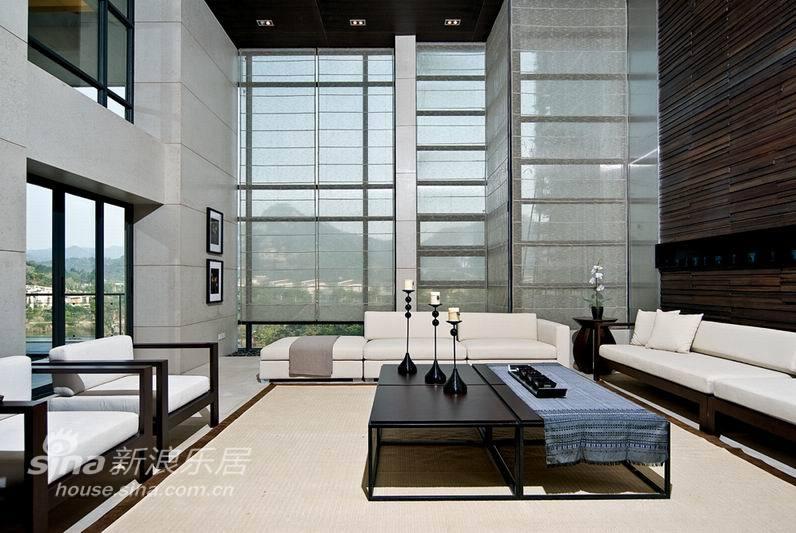 中式 别墅 户型图图片来自用户2740483635在达观国际11的分享