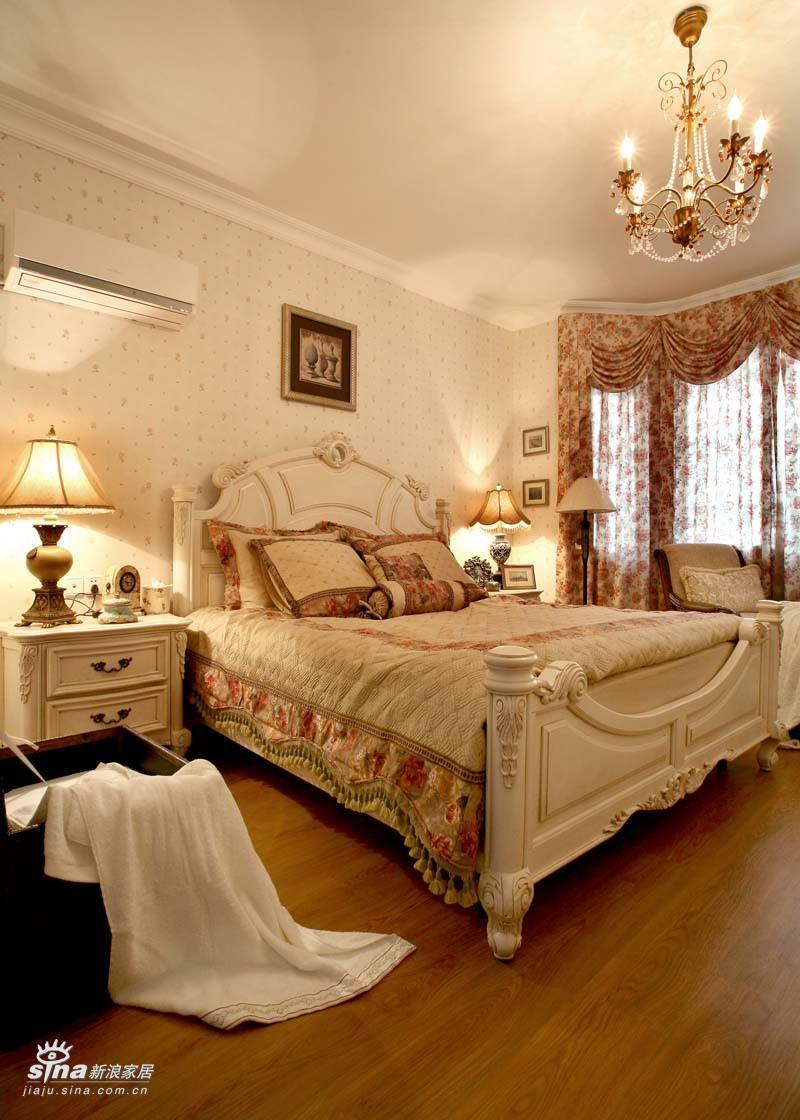 简约 二居 客厅图片来自用户2557010253在打造奇迹88的分享