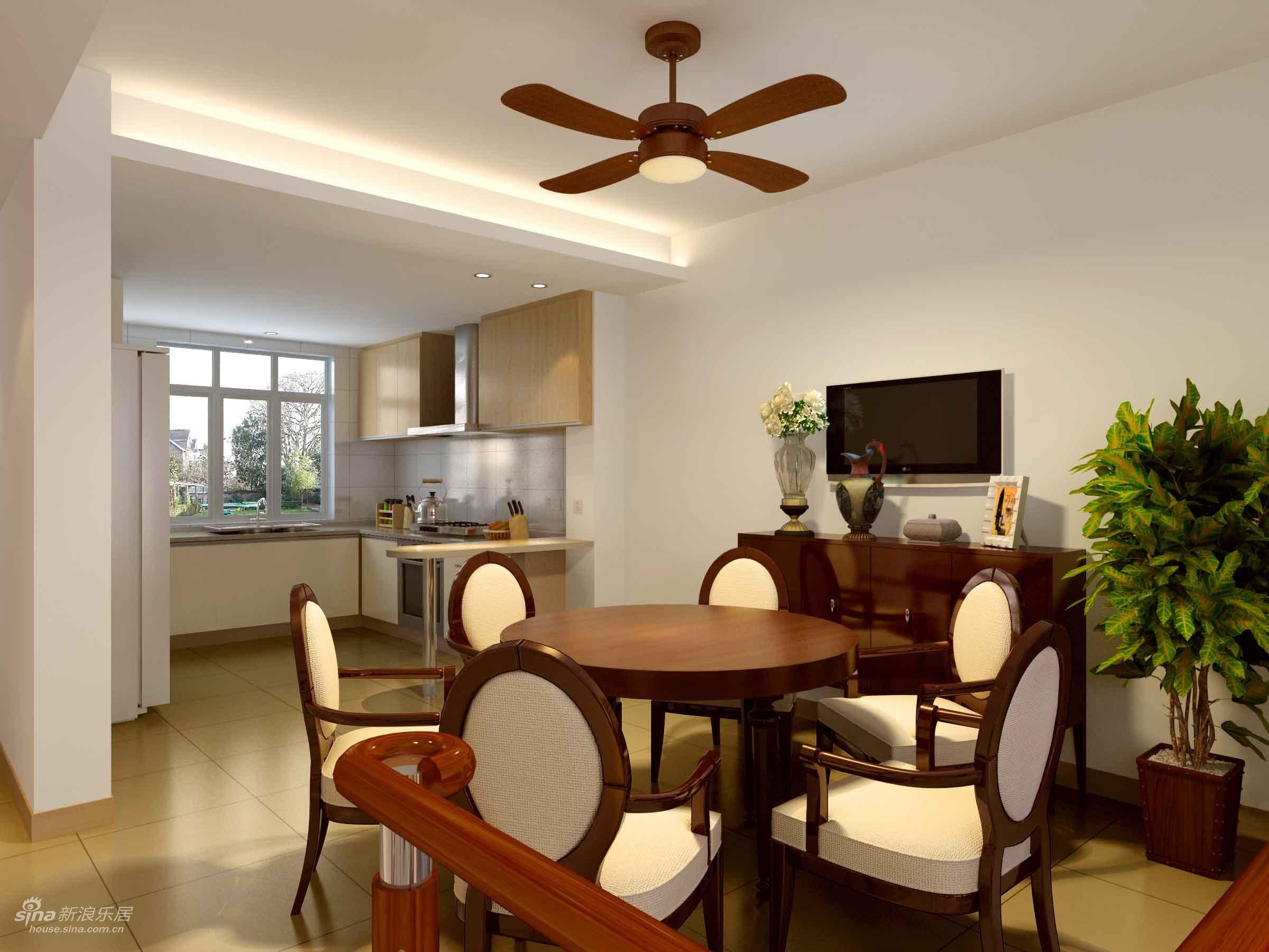 其他 复式 客厅图片来自用户2558757937在20万元打造东南亚风格美墅居54的分享
