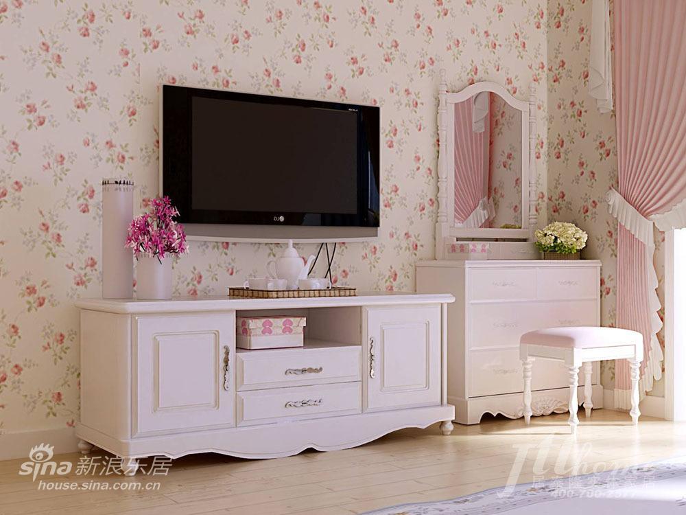 其他 二居 客厅图片来自用户2737948467在一丝韩式 一丝田园 小妈咪的温馨家69的分享