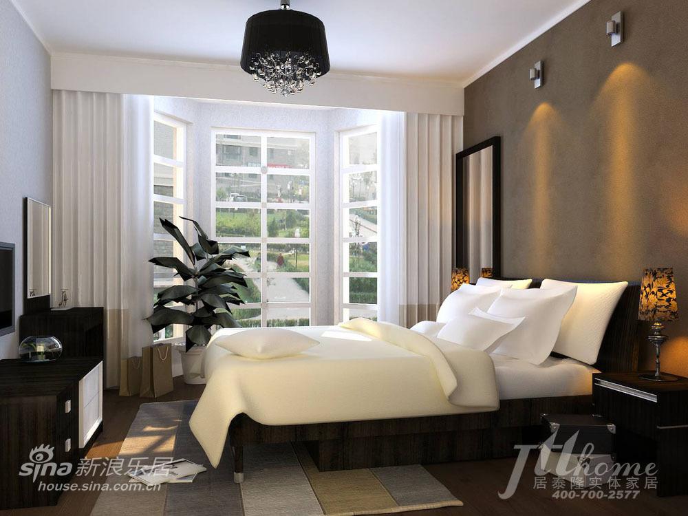 简约 三居 卧室图片来自用户2745807237在淡室雅居的完美生活56的分享