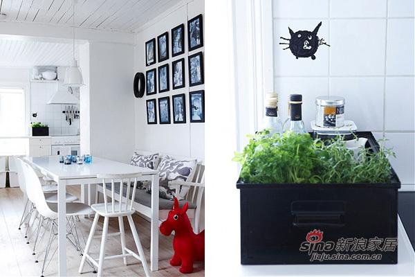 简约 二居 客厅图片来自用户2557010253在150平方的宜家家居摆设94的分享