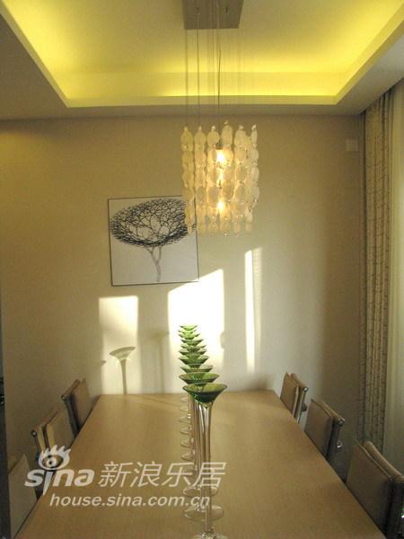 其他 别墅 客厅图片来自用户2557963305在东茂国际360平米混搭风格的设计22的分享