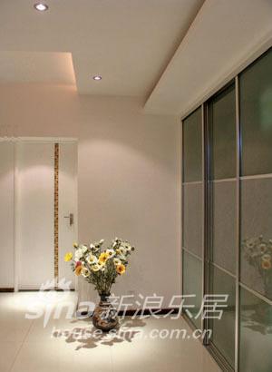 其他 其他 客厅图片来自用户2558757937在苏州安得装饰—孙国煌设计作品展213的分享