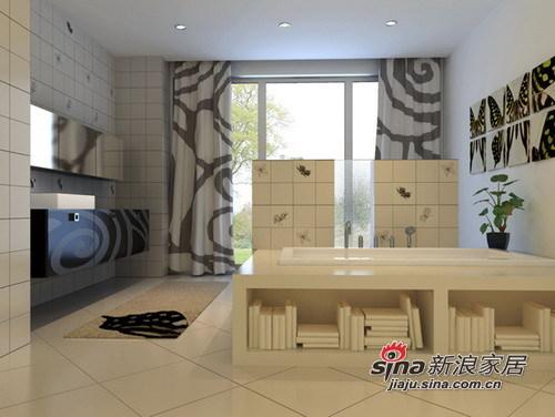 简约 三居 客厅图片来自用户2739081033在6.5打造沉稳大气的简约三居室21的分享