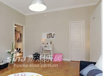 中式 三居 客厅图片来自用户1907662981在纯洁安逸40的分享
