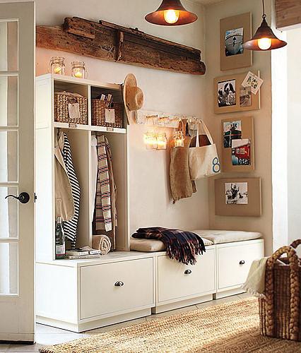 客厅 清新 田园 北欧图片来自用户2746953981在现代美式的分享