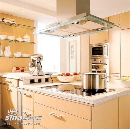 简约 其他 厨房图片来自用户2737782783在北京阿尔诺366的分享