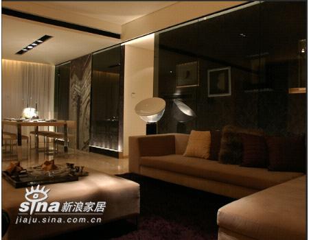 简约 三居 餐厅图片来自用户2557010253在上海鹏利海景花园23的分享