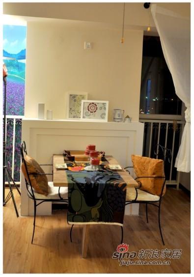 """其他 一居 客厅图片来自用户2557963305在弥""""幔""""的古艳71的分享"""
