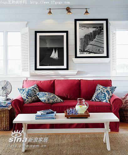 欧式 二居 客厅图片来自用户2772873991在欧式田园客厅二46的分享