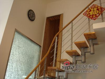 简约 一居 客厅图片来自用户2745807237在MY HOME14的分享