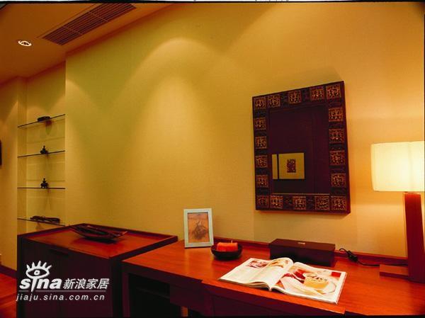 简约 复式 书房图片来自用户2557979841在含蓄的力量60的分享