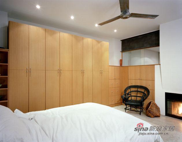 简约 别墅 客厅图片来自用户2739378857在回归自然生活的别墅45的分享
