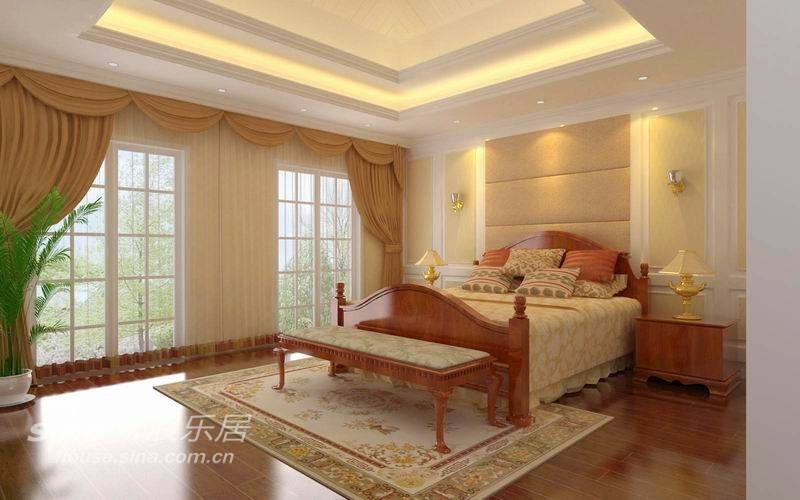 其他 其他 客厅图片来自用户2771736967在爱垄坡别墅77的分享