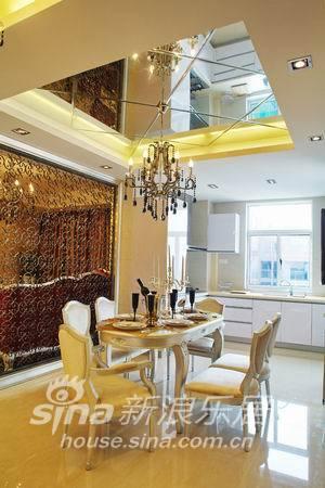 其他 三居 客厅图片来自用户2771736967在新古典0857的分享