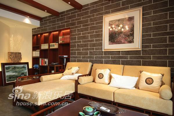 中式 三居 客厅图片来自用户2737751153在新中式0368的分享