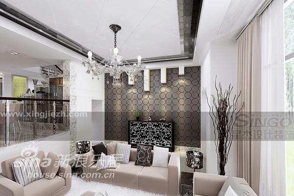 简约 一居 客厅图片来自用户2745807237在意墅家39的分享