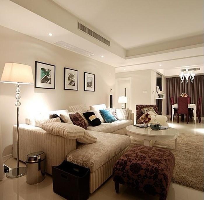 简约 欧式 三居室 照片墙 客厅图片来自用户2558757937在客厅的分享