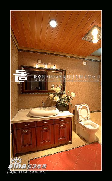 其他 二居 卫生间图片来自用户2558757937在昏暗灯光调色东南亚风情87的分享