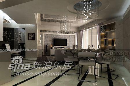 简约 一居 客厅图片来自用户2738813661在秋水云庐17的分享