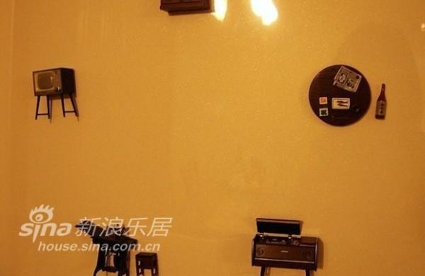 欧式 复式 客厅图片来自用户2557013183在郎庭26的分享