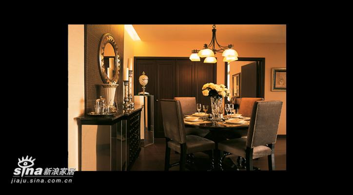 其他 三居 餐厅图片来自用户2558746857在鹿港40的分享