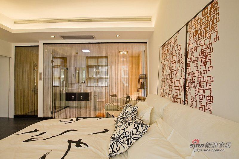 简约 三居 客厅图片来自用户2738813661在宛如清风的简约11的分享