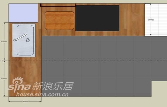 简约 复式 客厅图片来自用户2557979841在聚通13的分享