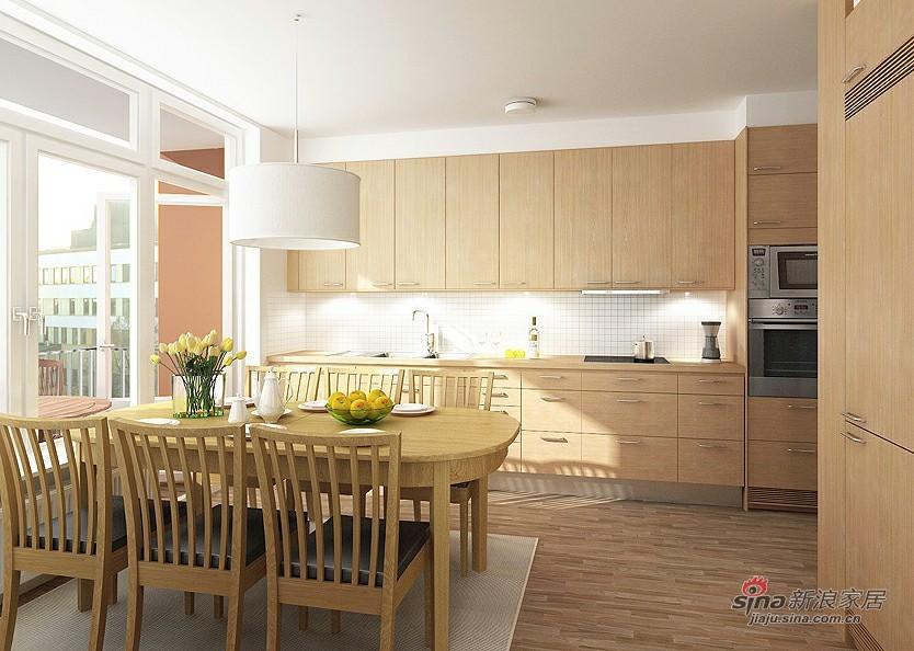 简约 三居 客厅图片来自用户2737786973在享受140平的恬静简约生活87的分享