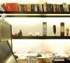 大钟寺设计室