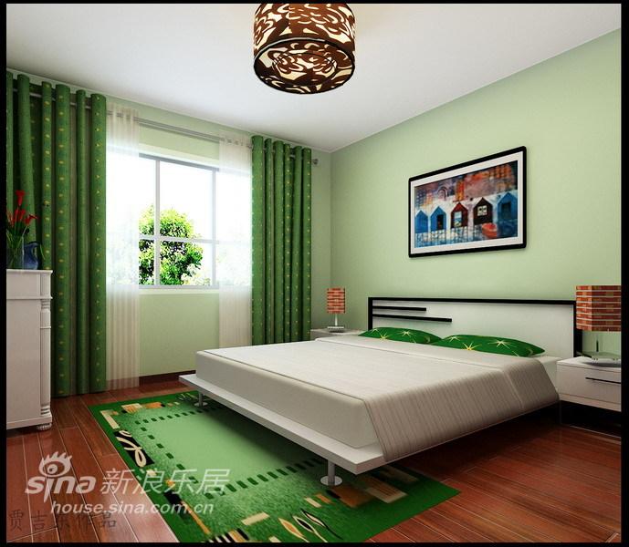 简约 一居 客厅图片来自用户2738820801在新中式风格 橙色时光家园23的分享