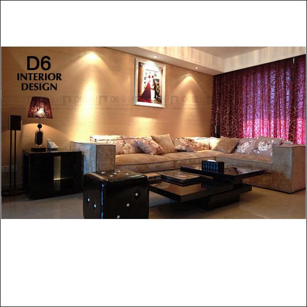 其他 二居 客厅图片来自用户2737948467在时尚教母双性恋《Lady GaGa》28的分享