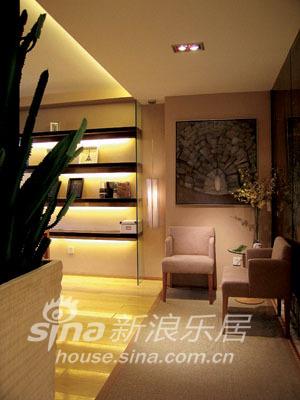 其他 其他 客厅图片来自用户2557963305在苏州安得装饰—肖乐慧设计作品展87的分享