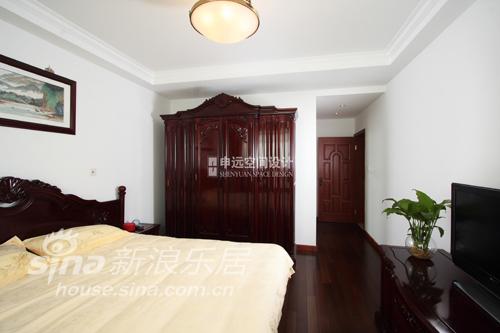 欧式 二居 客厅图片来自用户2746948411在东明家园95的分享