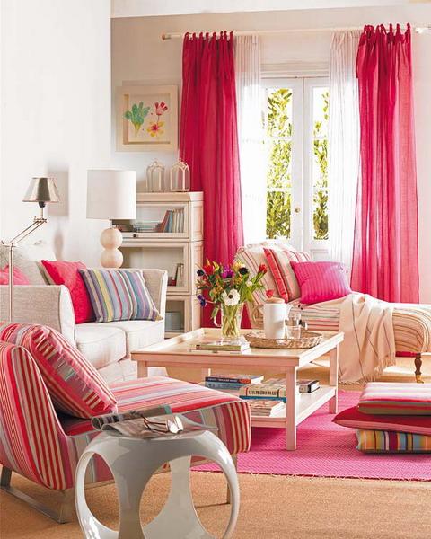 客厅图片来自用户2772840321在22款个性客厅 美丽家装迎接美丽的春天的分享