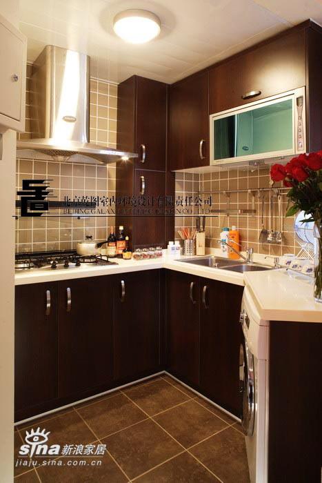 简约 一居 厨房图片来自用户2739081033在超虔诚佛教网友家93的分享