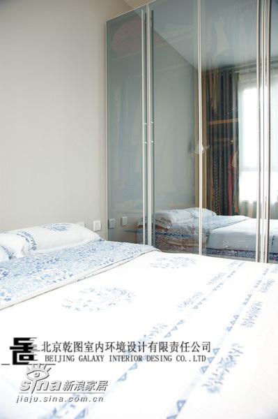 简约 一居 客厅图片来自用户2738813661在简约黑白灰 创造新空间75的分享