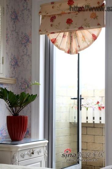 欧式 别墅 客厅图片来自用户2746953981在新古典主义的视觉艺术形态44的分享